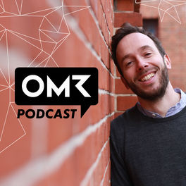 Show cover of OMR Podcast