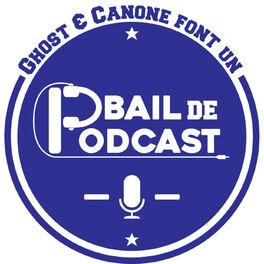 Show cover of Bail de Podcast
