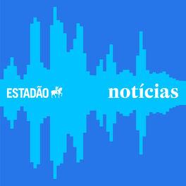 Show cover of Estadão Notícias
