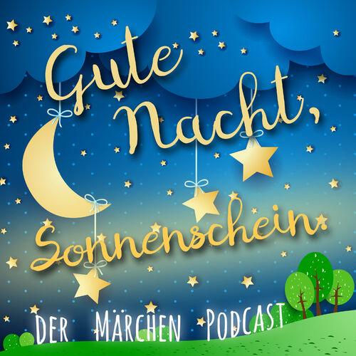 Märchen Podcast