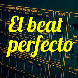 Show cover of El beat perfecto
