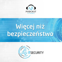 Show cover of 4 IT SECURITY
