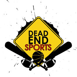 Show cover of Dead End Sports