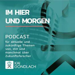 Episode cover of #012 Wohnen in der Stadt der Zukunft - Co-Living mit Sophie von TheBASE