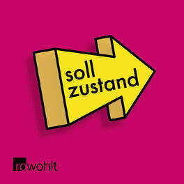 Show cover of Sollzustand