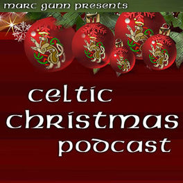 Show cover of Celtic Christmas Podcast