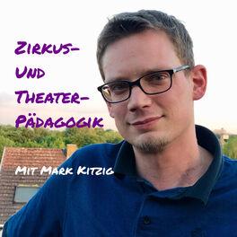 Show cover of Zirkus und Theaterpädagogik