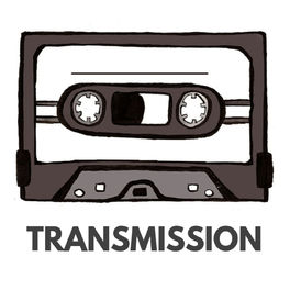 Show cover of Transmission