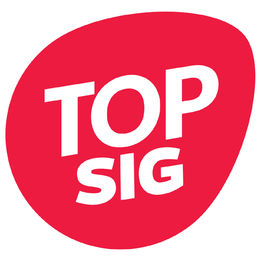 Show cover of TOP SIG