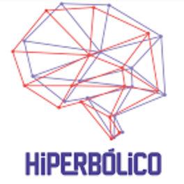 Show cover of Hiperbólico