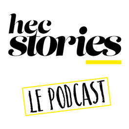 Show cover of HEC Stories