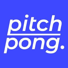 Episode cover of Pitch n°5 - Labtoo - Accélérer la recherche scientifique pour changer le monde