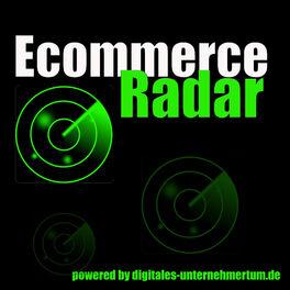 Show cover of Ecommerce Radar