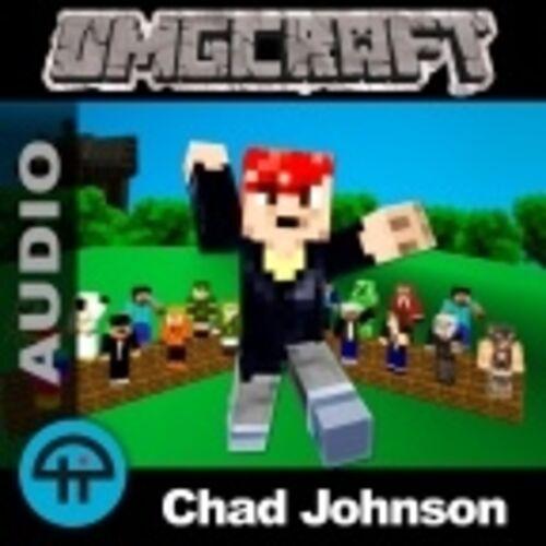 OMGcraft (Audio)