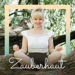 Show cover of Zauberhaut