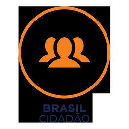 Show cover of Brasil Cidadão