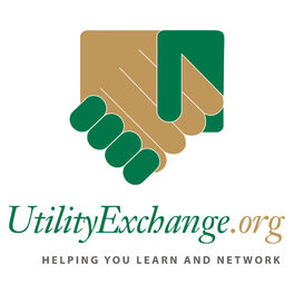 Show cover of Utility Exchange Web Series