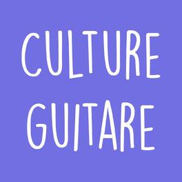 Episode cover of Comment travailler le son à la guitare ?