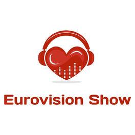 Show cover of Eurovision Show