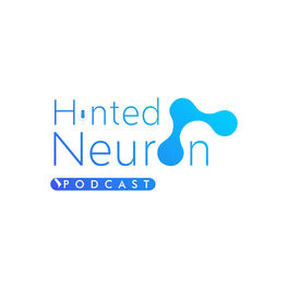 Show cover of Hinted Neuron