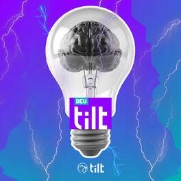 Show cover of Deu Tilt