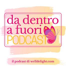Show cover of Da Dentro a Fuori Podcast