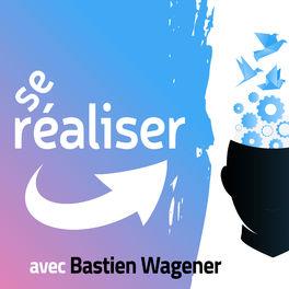 Episode cover of Développer sa créativité