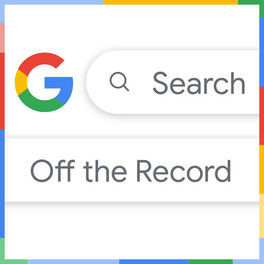 Show cover of Search Off the Record