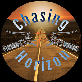 Show cover of Chasing the Horizon - Motorcycles and the Motorcycle Industry In Depth