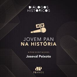 Show cover of Jovem Pan na História
