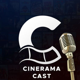 Show cover of Cinerama Cast
