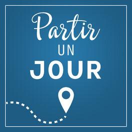 Show cover of Partir Un Jour