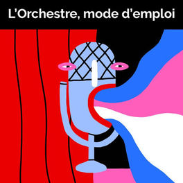 Episode cover of 36. Symphonie n°3 opus