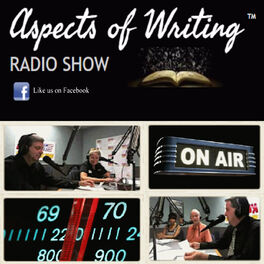 Show cover of Aspects of Writing