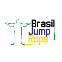 Show cover of BRASIL JUMPCAST