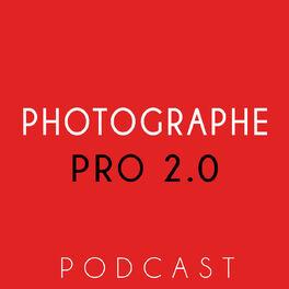 Episode cover of #143 - Démarcher et vendre comme un professionnel