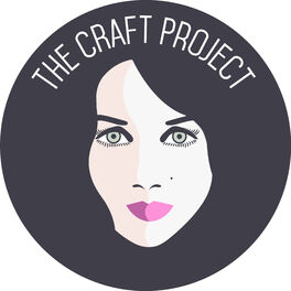 Show cover of The Craft Project
