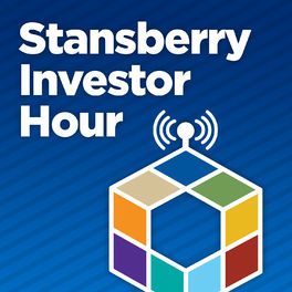 Show cover of Stansberry Investor Hour
