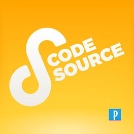 Show cover of Code source
