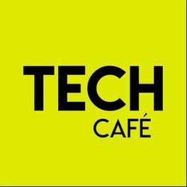 Show cover of Tech Café