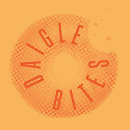 Episode cover of Daigle Bites - George Floyd Reflections