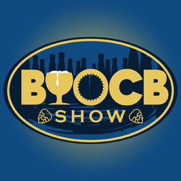 Show cover of BYOCB