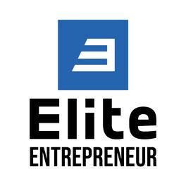 Show cover of Elite Entrepreneur