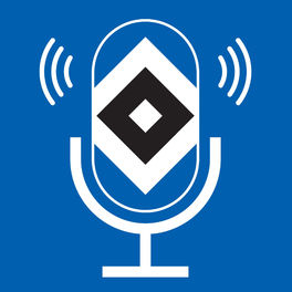 Episode cover of PUR DER HSV - der HSV-Podcast | #6 | DAVID KINSOMBI