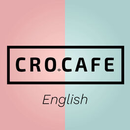 Show cover of CRO.CAFE: Award winning CRO Podcast
