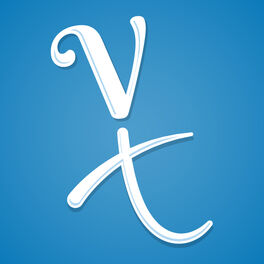 Show cover of VTcast