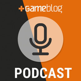 Episode cover of PODCAST 530 : Où l'on parle de la mort de l'E3, Streets of Rage 4 et XCOM Chimera Squad