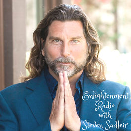 Show cover of Enlightenment Radio