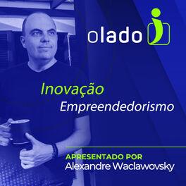 Show cover of O lado i