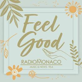 Show cover of Radio Monaco - Feel Good